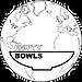EB_International_Logo_300png.png