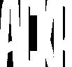 ACKR-Logo-FINAL_w.png