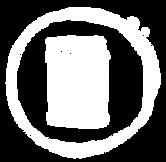 Einmach_Logo_white-01.png