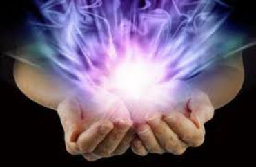 Purple Chakra.jpg