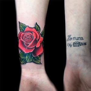 prekryti-tetovani-na-zapesti-ruze.jpg