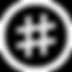 logo-black-house-tattoo.png
