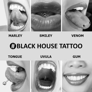 druhy-piercingu-jazyku-do-jazyka-black-house-tattoo.jpg