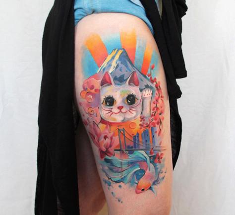 watercolor-tattoo-prague-lux-zdenek