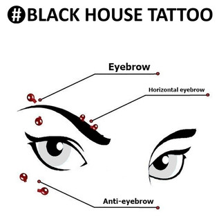 druhy-piercingu-oboci-black-house-tattoo.jpg
