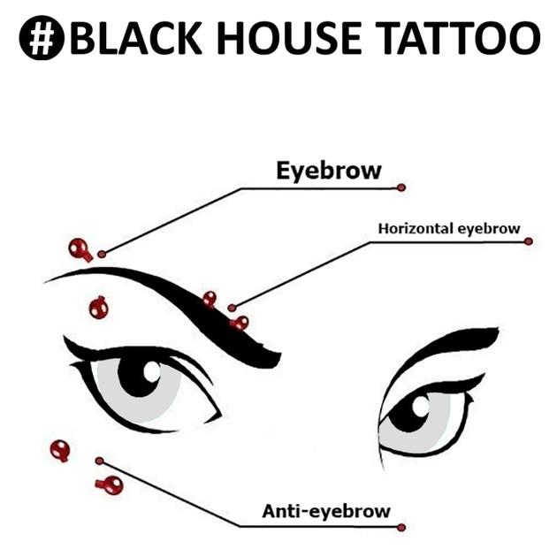 druhy-piercingu-oboci-black-house-tattoo.jpg