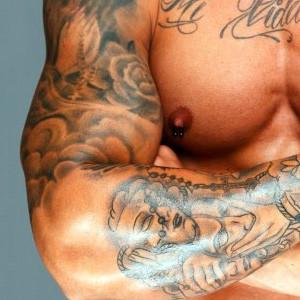 tetovani-opalena-pokozka.jpg