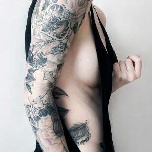 tetovani-bila-pokozka.jpg