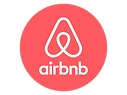 Airbnb-icon.png