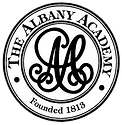 Copy%20of%20Albany%20Academy_edited.png