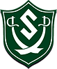 Schalmont_shield.png