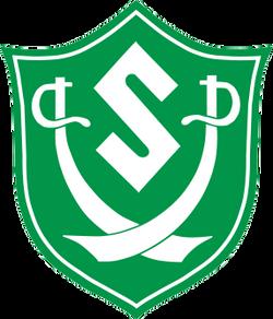 Schalmont_Shield_Solid