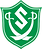 Schalmont_Shield_Solid.png