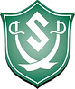Copy%20of%20schalmontlogo_edited.png
