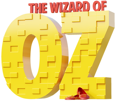 Oz Web.png