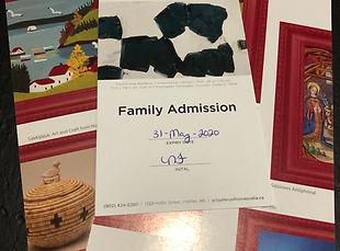 Family Art museum.jpg