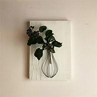 花器.jpg