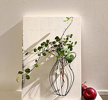 フレーム花器03.jpg