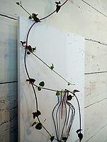 フレーム花器05.jpg