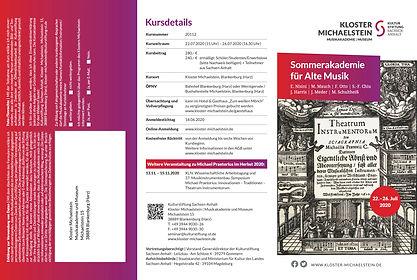 KM_Sommerakademie_20112_Web_2020_06_05.j
