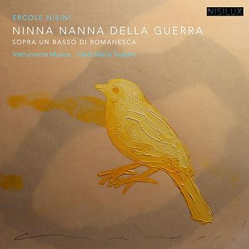 Ninna Nanna Cover.jpg