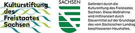 KDFS_Logo+Wappen+Text_2020_RGB.jpg