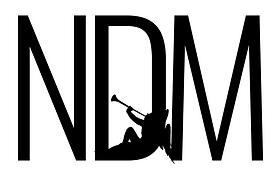 Logo NDM .png