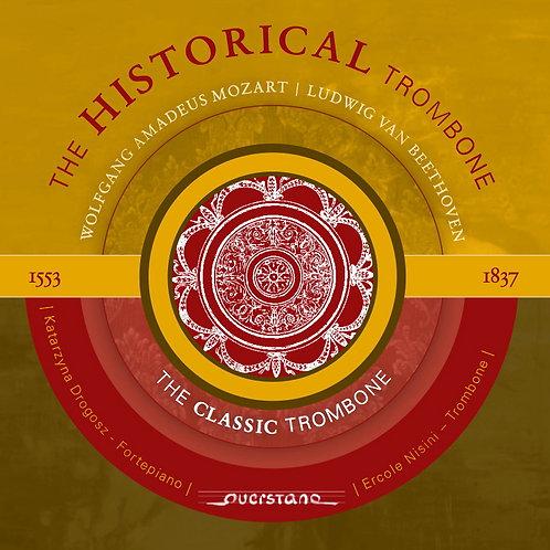 The Classic Trombone