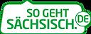 SGSDE_LOGO2016_DE_RGB_Hintergrund_weiss.
