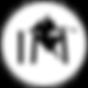 Logo IM Kopie.png