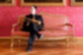 Ercole Nisini_0176-1meno.jpg