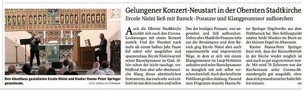 Iserlohner_Kreisanzeiger_und_Zeitung_Iserlohn_-_24-06-2021_print.jpg