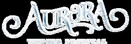 Aurora-Horizontal-VanLogo-600x204px.png