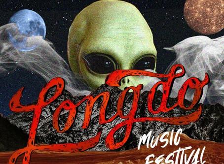 Longdo Music Festival #4