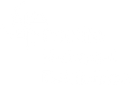 PNE-logo-white.png