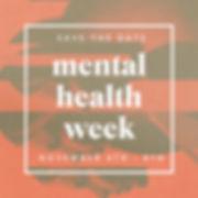 Mental Health Week Instagram.jpg