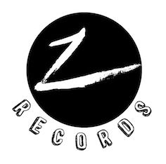 Zed Records Logo-klein.jpg