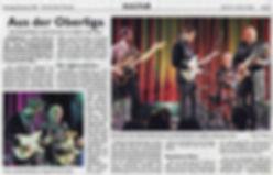 Hersbrucker Zeitung 28.01.20 KiCK.jpeg