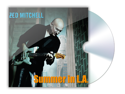 cover summer-in-la .png