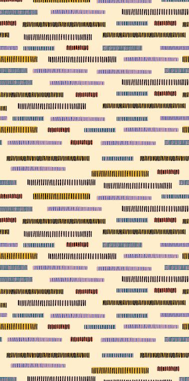 ff52b2e9bef74217-ScreenShot2018-05-09at2