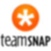 teamsnap.png