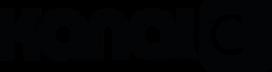 christianklerner.de_logo-kanalc.png