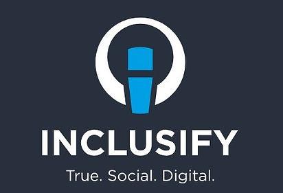 inclusify.jpg