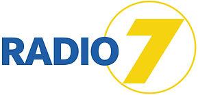 christianklerner.de_logo-radio7.jpg
