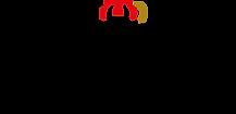 christianklerner.de_logo-mgc.PNG