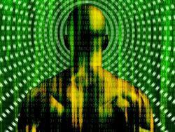 Körper-Geist-Apparat / Body-Mind-System
