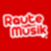 christianklerner.de_logo-rautemusik.png