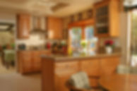 Kitchen 8.jpg