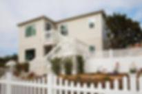 LaJollaBlvd_Duplex16.jpg