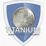 Titanium%20Surviellance%20and%20Security